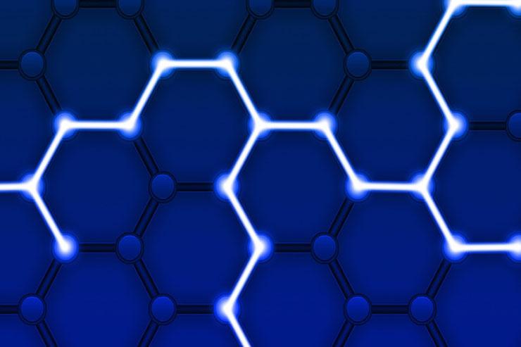 OVH distribuisce Kubernetes grazie a un accordo con Platform9