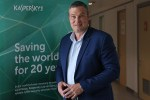 Kaspersky Internet Security for Android, ora con Cloud ML