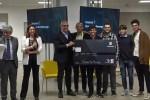 Hack.Gov, Ericsson premia una soluzione 5G per la security
