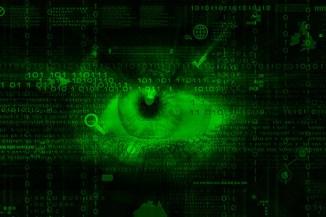 Ermes, 4.600 i siti web colpiti in un recente attacco hacker