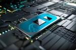 Computex, Intel guida la prossima rivoluzione del computing