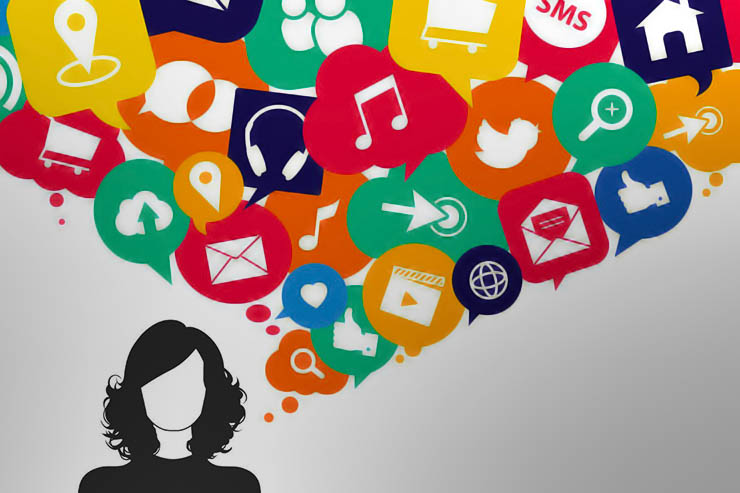 Kaspersky Lab, i rischi online e i pericoli per la privacy