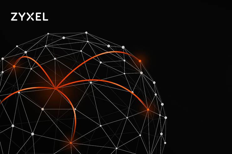 Zyxel annuncia miglioramenti per Nebula SD-WAN