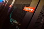 Lenovo aggiorna l'offerta datacenter ThinkSystem e ThinkAgile