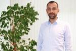 Si consolida la partnership tecnica tra Kalliope PBX e Snom