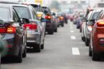 Trend Micro e Luxoft proteggono le auto connesse