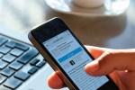 La tecnologia usa e getta mette a rischio i dati aziendali secondo Veeam