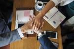 TeamSystem acquisisce il 60% di SkyLab Italia