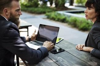 Organizzazione aziendale agile? Dipendente più motivato
