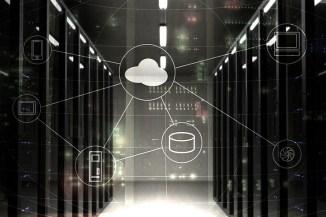 I consigli di Fortinet sulla protezione dei dati nel cloud