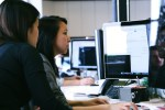 Proofpoint Enterprise Archive per e-discovery e compliance