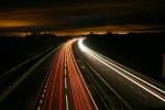 Fastweb e Wind Tre, accordo per una rete 5G nazionale