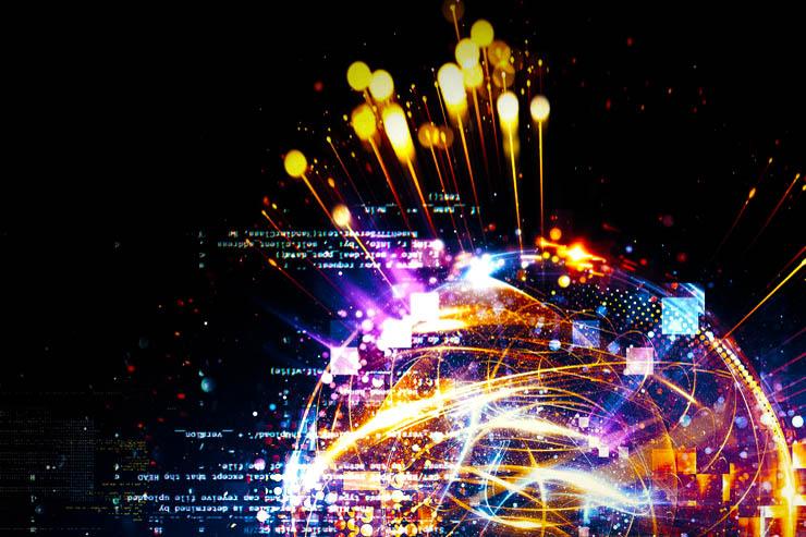 Teorema engineering porta il chatbot a tutte le aziende