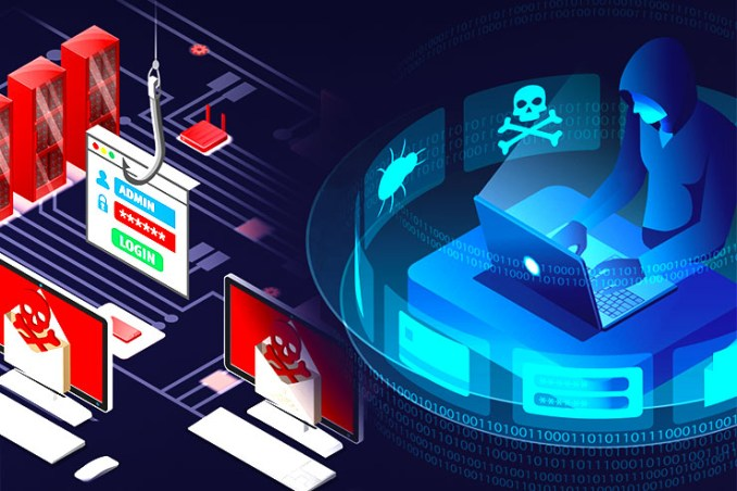Cybersecurity ed emergenza