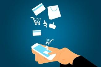 equensWorldline il più grande processor di instant payment