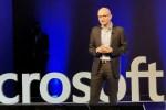 Accelerare il futuro del lavoro con l'accordo tra Citrix e Microsoft