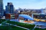 IBM Studios apre ufficialmente a Milano con il Think Summit