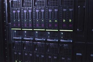 Sophos presenta Intercept X per Server con EDR