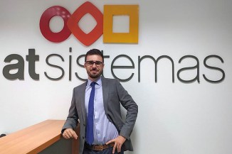 atSistemas apre la filiale italiana a Milano