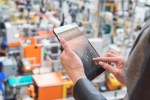 HPE annuncia innovazioni per Intelligent Edge e IoT