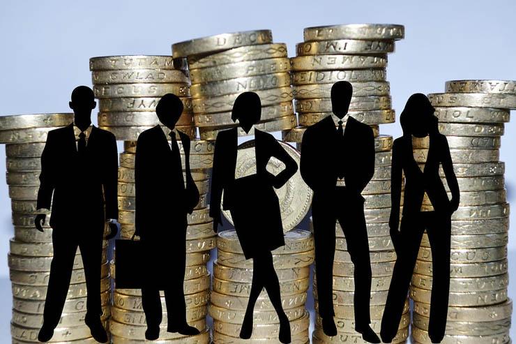 eToro lancia il portfolio Future Payments