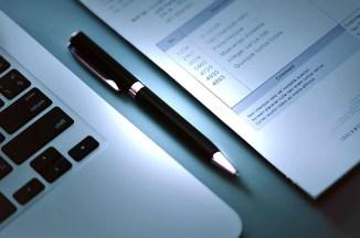 SAP a favore del licensing digitale trasparente e affidabile