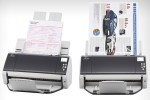 Gli scanner Fujitsu fi Series compatibili anche con macOS