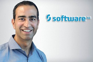 Software AG e Microsoft accelerano la migrazione al cloud