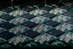 Intel e lo sviluppo del sistema neuromorfico Pohoiki Beach