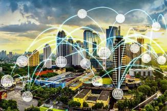 JDA gestisce l'inatteso della digital supply chain