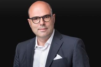 Backup e automazione, intervista a Fabio Pascali di Veritas