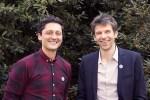 Yousign e eFounders, firma elettronica leader di mercato