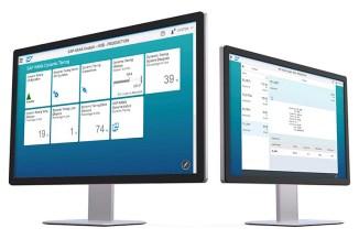 Acronis introduce la protezione informatica per SAP HANA