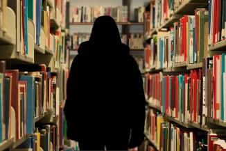 FireEye, i rischi per le università e le scuole superiori