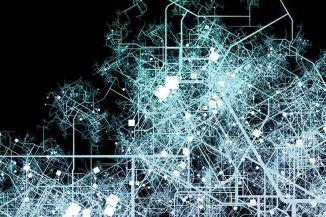 IBM, Hybrid Cloud, AI e Blockchain per le aziende italiane