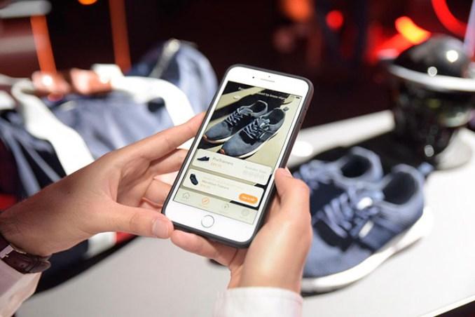 Mastercard Innovation Forum 2019, in mostra le ultime novità
