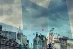 Si amplia la partnership Equinix - VMware per il cloud ibrido