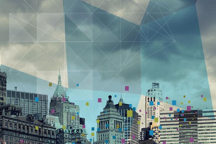 Si amplia la partnership di Equinix e VMware per il cloud ibrido
