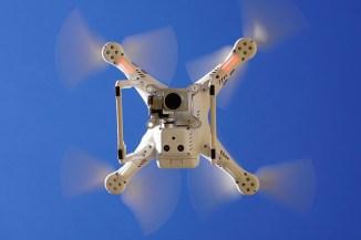 Il settore droni è in crescita ed eToro apre agli investitori