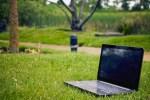 Palo Alto Networks, gli italiani e i Wi-Fi aperti