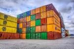F5 Networks, le regole per la sicurezza dei container