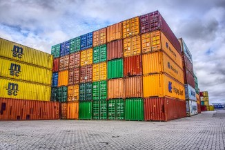 Da F5 Networks alcune regole utili sulla sicurezza dei container