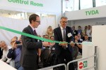 Nasce l'Innovation Hub targato Eliwell e Schneider Electric