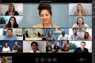 Lifesize, nuove funzionalità cloud per la videoconferenza
