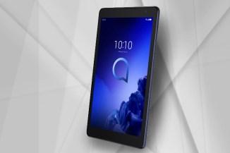 TCL, porta in Italia il tablet smart 2-in-1 Alcatel 3T 10