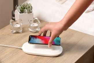 Da WD il SanDisk iXpand Wireless Charger per iPhone e Android