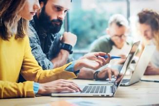 Acronis Cyber Services rafforza la protezione delle imprese
