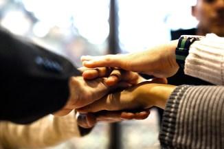 EOLO organizza due giornate all'insegna dell'innovazione