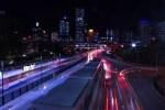 Automotive sotto attacco, FireEye analizza il cyber spionaggio