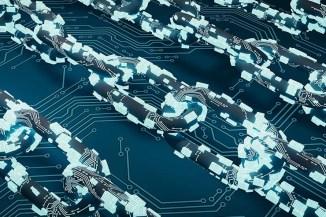 Kaspersky Enterprise Blockchain Security protegge le aziende
